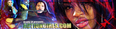 Members Gain Access to 1000's of Archived Actiongirls.com Movies*